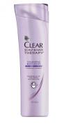 Clear Scalp & Hair Beauty Volumizing Root Boost Nourishing Shampoo, 12.9 Fluid Ounce