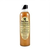 Dudu-Osum Natural Shampoo 240ml shampoo by Tropical Naturals