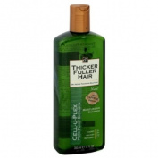 Thicker Fuller Hair Shampoo Moisturising 355 ml