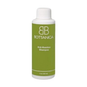 Bottanica Anti-Residue Shampoo, 4oz/120ml