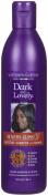 Dark & Lovely Healthy Gloss Moisture Shampoo