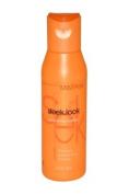 Sleek Look Smoothing System Shampoo 120ml