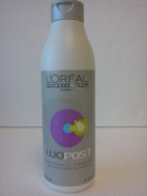 L'oreal Professionnel Paris Luo Post Shampoo