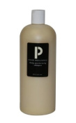 Pro Colour Sheer Brilliance Shampoo Litre