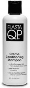 Elasta Qp Creme Conditioning Shampoo 240ml