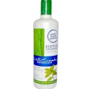 Mill Creek 56097 16oz Botanicals Biotin Shampoo Therapy Formula