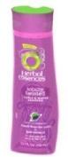 Herbal Essences Totally Twisted Curls & Waves Shampoo - 700ml