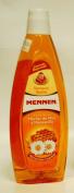 Mennen Shampoo Suave Nectar De Miel Y Manzanilla(with Honey Nectar) 500ml