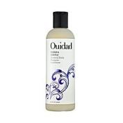 Ouidad Clear & Gentle Essential Daily Shampoo 70ml Mini