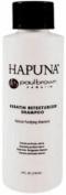 Paul Brown Hawaii Hapuna Keratin Retexturizer Natural Purifying Shampoo