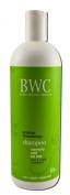 Beauty Without Cruelty Shampoo Rosemary Tea Tree Mint, 470ml