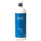 Beauty Without Cruelty Cosmetics Beauty Without Cruelty Shampoo, Daily Benefits 470ml