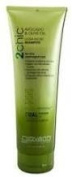 Giovanni Avocado & Olive Oil Shampoo 250ml 2Chic Brazilian Keratin Argan Oil Collection