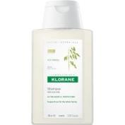 Klorane Shampoo with Oat milk, 25ml