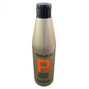 Salerm Protein Shampoo, 9 oz