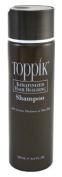 Toppik Keratinized Hair Building Shampoo, 8.4 oz / 250 ml