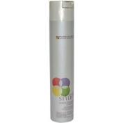 Trend Starter Awapuhi Root Shampoo 475 ml