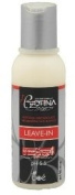 Biotina Magic Hair Leave-in 120ml By Dr. Cabello