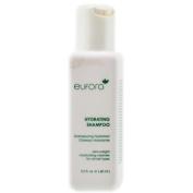 Eufora Hydrating Shampoo - 60ml