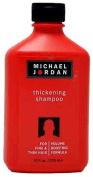 Michael Jordan By Michael Jordan For Men. Thickening Shampoo 300mls