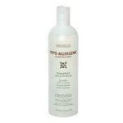 Naturelle Hypo-Allergenic Shampoo