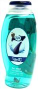 Neca 7 Shampoo for Men