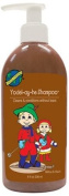 Circle of Friends Niklas & Heidi's Yodel-ay-he Shampoo, 240ml