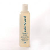 PPI Colour Guard Shampoo 240ml