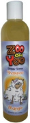 Zoo On Yoo Shaggy Sheep Kid's Shampoo - Mango 300ml