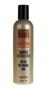 Hayashi Hinoki Shampoo, Fine & Thinning Hair