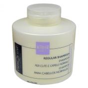 Alter Ego Nequal Regular Shampoo 250ml