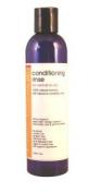 Herbal Choice Mari Conditioning Rinse Dry Hair 236ml/ 8oz