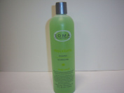 SOMA HAIR TECHNOLOGY Moisture Shampoo 470ml VEGAN from Soma [16 oz]