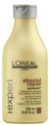 L'Oreal Serie Expert - Absolut Repair Shampoo - 100ml