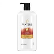 Pantene Pro-V® Colour Hair Solutions Colour Preserve Shine Shampoo With Pump 1000ml