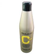 Salerm Caida Shampoo (Hairloss) 250ml