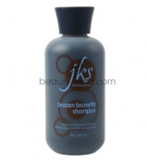Jks Brazen Brunette Shampoo 240ml