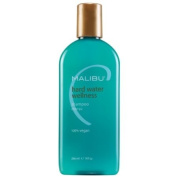 Malibu C Hard Water Wellness Shampoo - 270ml