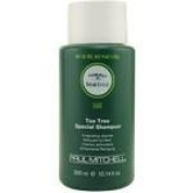 PAUL MITCHELL by Paul Mitchell TEA TREE SPECIAL SHAMPOO INVIGORATING CLEANSER 300ml