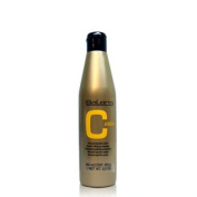 Salerm Specific Falling Hair Shampoo 250ml/9oz.