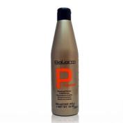 Salerm Protein Shampoo, 18 oz