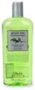 Back to Basics Green Tea Ultra Hydrating Shampoo 350ml