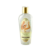 Island Essence Shampoo, 120ml, Tropical Vanilla
