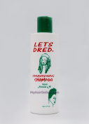 Lets Dred Conditioning Shampoo with Natural Oil