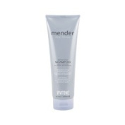 mender Reparative Shampoo 250ml