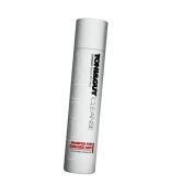 Toni & Guy Cleanse Shampoo for Damaged Hair 250ml