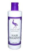Purple Emu Emu Oil Hair Shampoo 240ml