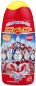 Ultraman | Rinse In Shampoo | 150ml