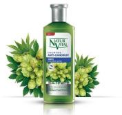 Hair Shampoo Hops - Antidandruff - 300 Ml / Natural & Organic