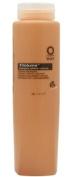 Rolland O way XVolume Volume Shampoo 310ml